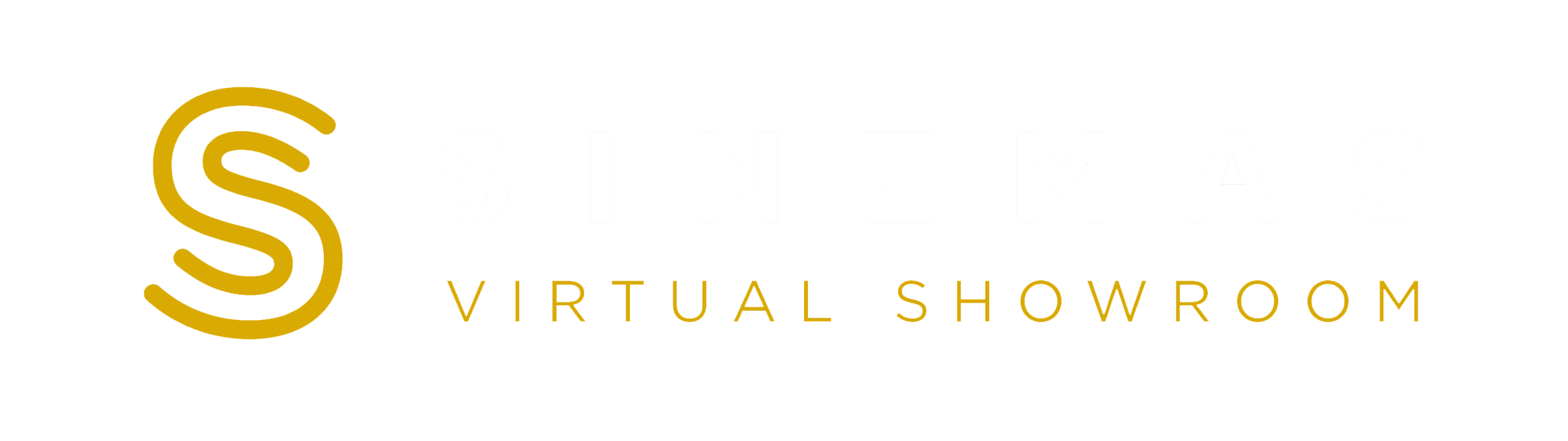 sinemas virtual showroom